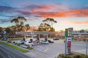 The 7-Eleven mega-sale: Burgess Rawson offers sites worth $70m