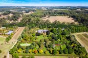 Food magnate lists his Southern Highlands landmark property for $10m