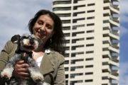 Fresh appeal planned to keep pets in ritzy apartment building