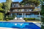 Secret $18 million Darling Point sale by Olympian Mark Kerry