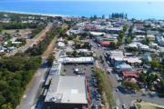 Supermarket shake-up looms in Byron Bay as retailers eye major site