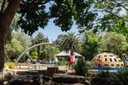 Willoughby: The Sydney suburb offering beauty, history and convenience