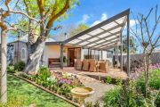 Six holiday homes for sale with a guide of less than $500K