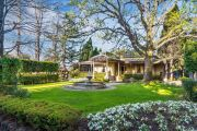 Longtime reception centre Ascot House could become Melbourne's newest trophy home