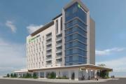 Clean energy fund targets greener hotels