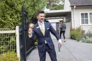 Super Saturday: How will Melbourne's auction market fare?