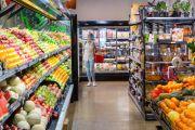 Supermarket landlords cash in on virus crisis