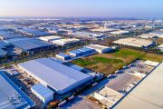 The squeeze on Sydney industrial land is a boon for Melbourne and Brisbane