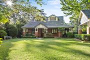 11 Sydney properties to see this Saturday, November 16