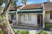 The worst house in the best suburb? Seven fixer-uppers in popular spots