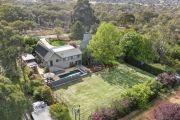 Hall suburb record broken with $1.65 million sale
