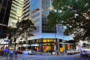 Europeans back in the game as Deka closes in on Brisbane tower