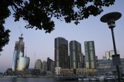 Three factors are tipped to keep Sydney's commercial property market growing in 2020