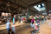 Lendlease sells Adelaide mall stake for $670m