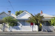 The suburbs around Australia where it's cheaper to buy a property than rent