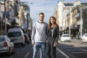The surprising similarities of Melbourne's young and old in looking for a suburb