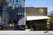 Melbourne's tiny suburbs that pack a punch for liveability