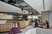 ISPT expands its flexible work space model to Brisbane