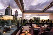Living in a hotel: The new development trend hitting Australian cities