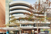 Stockland keeps it in the family with North Sydney buy