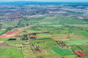 Stockland launches $2b business park in Melbourne's west