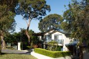 After a liveable suburb on a budget? Here's where to look