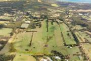 La Trobe Financial boss splashes out $20m for Red Hill farm