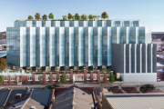 CostaFox offloads office in red-hot Cremorne to Bayley Stuart for $50m