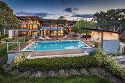 Ultimate retreat: Solar passive, architect-designed home in Sutton on the market