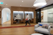Coworking space or traditional office: which is right for your business?