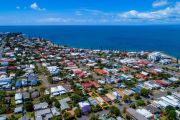 Brisbane's best buys: The properties under $800,000 you need to see