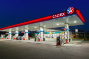 APN fund's service stations keep on pumping