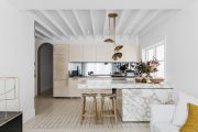 The hottest interior design trends for 2020