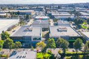 Stronghold sells Mulgrave office for $27.8m