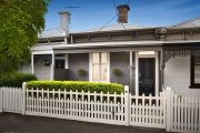 Labour of love renovation project sells for $365,000 over reserve at auction