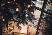 People reveal the worst Christmas gift they've ever been given