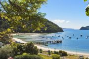 Blink and you miss it: The small Sydney suburbs you've never heard of