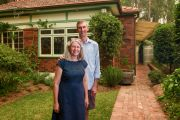 The Sydney suburbs that have bounced back to boom-time prices