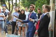 Stanmore house makes $400,000 gain in seven months