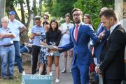 'Definitely bounced back': Canberra agents wrap up the 2019 property market