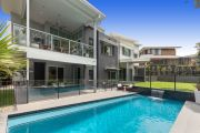 Brisbane's weekend auction clearance rate doubles over this time last year