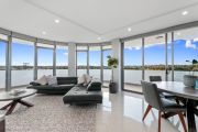 Live like a king for less: Penthouses for sale under $1 million