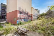Developers pounce on vacant Surry Hills site that wraps around ventilation stack