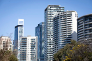 Victoria argues for terrorism-like response on cladding insurance
