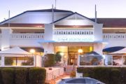 Harbord Beach Hotel changes hands after 42 years