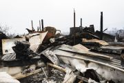 Why home insurance is rarely enough to recover after bushfires