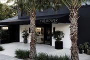 Byron Bay's The Bower hotel on the market for $20m
