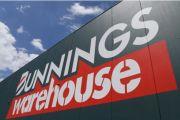 MPG portfolio hits $700m with Rockhampton Bunnings deal
