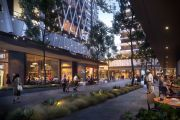 Sydney developer Coronation Property plans build-to-rent project following $41 million Merrylands purchase