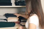 Death to decluttering: Why I'm saying no to isolation to-do lists